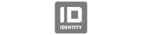 ID identity