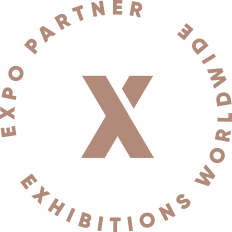 Expo Partner - Exhibitions Worldwide