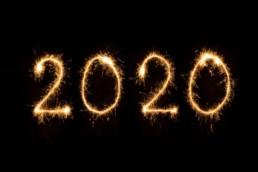 Expo Partner 2020